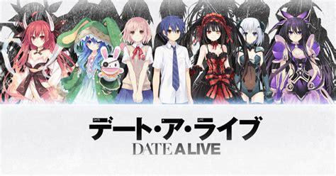 anime terbaru otaku apa itu anime harem otaku indonesia