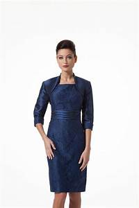 Ensemble de ceremonie diva martigues for Ensemble robe veste
