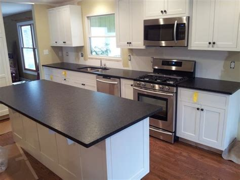 gallery granite countertops inc tel 847 923 1323