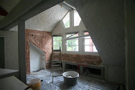 Haus Renovieren by Haus Renovieren Gedanken Daf 252 R Heimlust