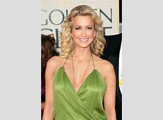 Lara Spencer Known people famous people news and
