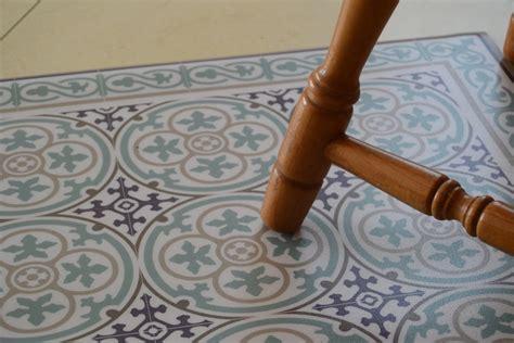 carrelage design 187 tapis en lino moderne design pour