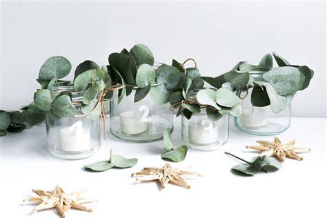 adventskranz selber machen 2017 diy adventskranz eine upcycling idee mit altglas