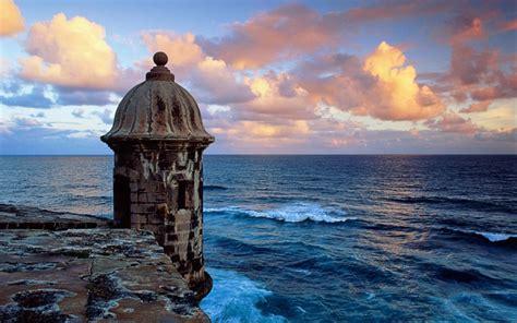 How To Spend 24 Hours In San Juan, Puerto Rico