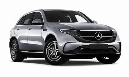 Eqc Mercedes Benz Class 300kw Edition Classe