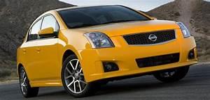 Renta De Auto Nissan Sentra  Manual  1 6 L