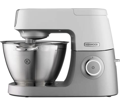 kenwood cuisine buy kenwood chef sense kvc5000t stand mixer stainless