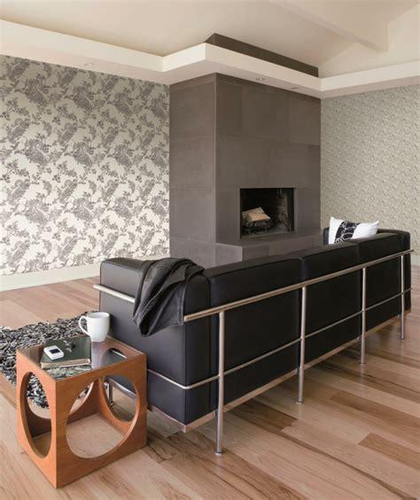 Stilvoll Tapete Modern Essbereich 50 Moderne Tapete Muster Funktionelle M 246 Glichkeiten F 252 R