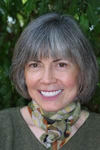 Anne Rice - Wikipedia