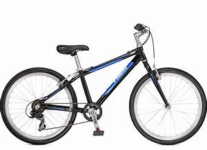 Bikes For The Rest Of Us: Islabikes: Real Bikes for Kids