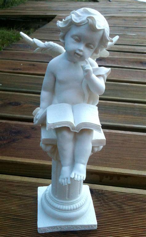 superior statue exterieur pas cher 10 sculpt 233 blanc marbre ladi femme sculpture pour la