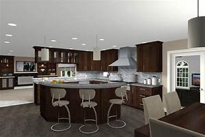 nj kitchen remodeling cost 1619