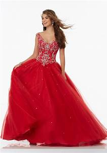 And Size Chart Paparazzi 99078 Prom Dress Prom Gown 99078