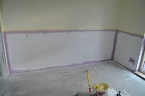 Eigenleistung Berechnen Hausbau : malerarbeiten eigenleistung beim hausbau hausbau blog ~ Themetempest.com Abrechnung