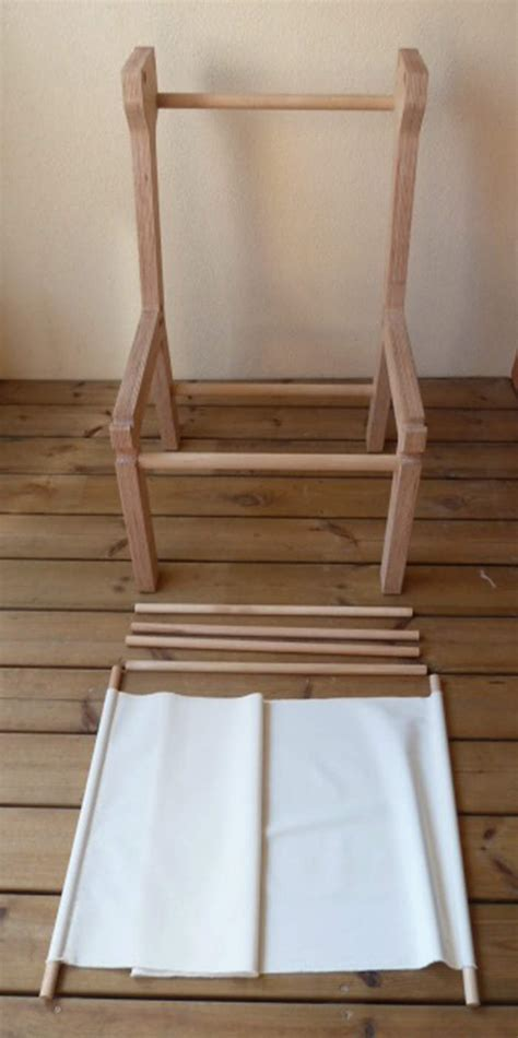chaise qui se balance la chaise qui se détend par antoine lamant