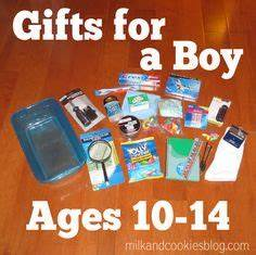 1000 images about AHG OCC Box Ideas on Pinterest