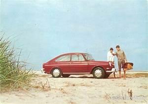 Voiture De Tourisme : cpsm voiture de tourisme automobile tourisme ref 175899 collection ~ Maxctalentgroup.com Avis de Voitures