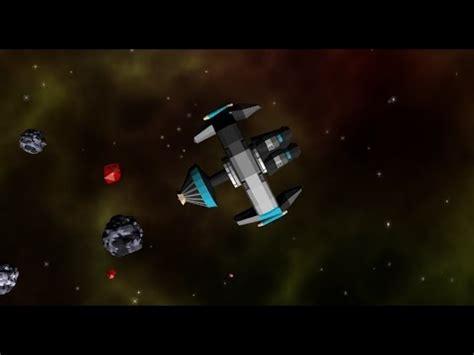 Ship Io by New Lvl 7 Ship The Odyssey Best Ship Starblast