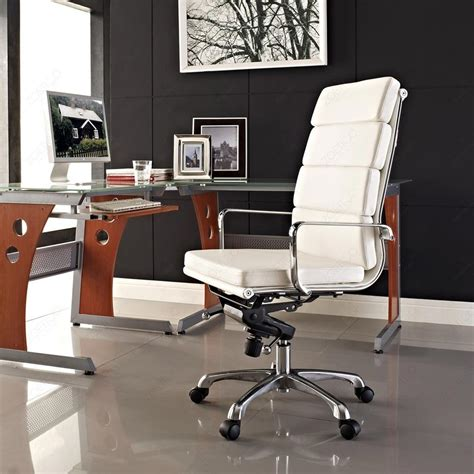 best home office desk chair choose the best office chair for your home office