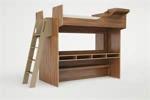 loft beds grow up lifeedited