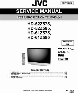 Free Schematic Diagram Manual Sanyo 10g 831a Portable