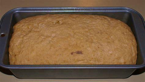 bread baking pan file commons wikimedia