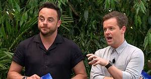Furious I'm a Celebrity viewers claim show is 'a fix ...