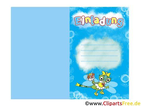 Geburtstagskarte Kostenlos Herunterladen Vorlage Techmyfacloa