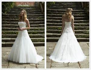 wedding dress outlet good dresses With wedding dress outlets