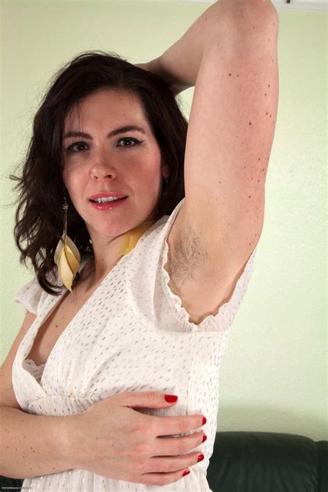 Atk Hairy Search Engine Other Video Xxx