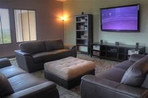 10 Tips for Renovating or Designing a Youth Room — JACKSON