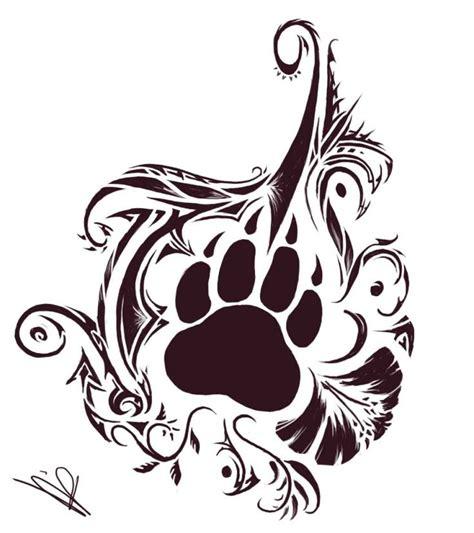 ideas  men tribal tattoos  pinterest tribal