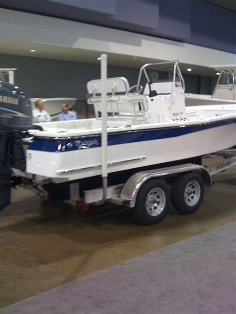 Boats Questions by Blackjack 224 Boat Questions Pensacola Fishing Forum