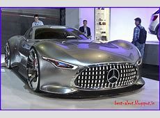 complete list of all the super cars and best cars Best