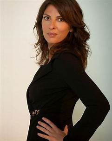 Poze Gina Bellman - Actor - Poza 2 din 8 - CineMagia.ro