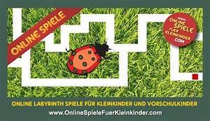 Kindergeburtstag Spiele Für 5 Jährige : online spiele f r 3 4 5 j hrige labyrinthspiel mit ~ Articles-book.com Haus und Dekorationen