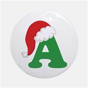 alphabet ornaments 1000s of alphabet ornament designs With letter m christmas ornaments