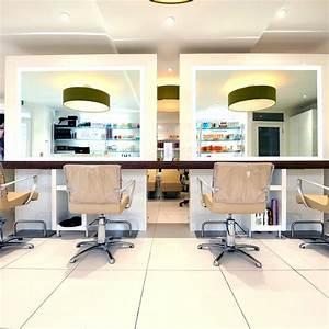 Mobilier Salon De Coiffure : nelson mobilier mobilier de coiffure made in france agencement de salons de coiffure ~ Teatrodelosmanantiales.com Idées de Décoration