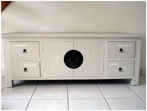 bon coin meuble chambre le bon coin 83 meubles idées de décoration à la maison