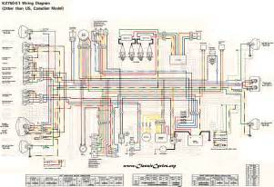 similiar 1999 honda 300 fourtrax wiring diagram keywords cx 500 honda wiring diagram on 1999 honda 300 fourtrax wiring diagram