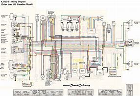 Hd wallpapers wiring diagram zx12r android53dpattern hd wallpapers wiring diagram zx12r cheapraybanclubmaster Gallery