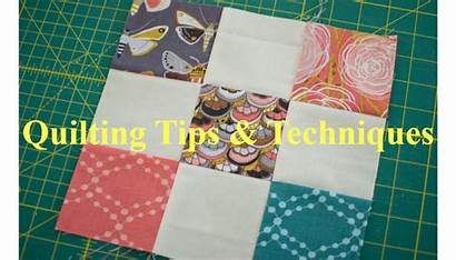 Quilting Quilt Keepnuinstitchesquilting Sewing