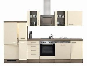 Roller De Küchen : julia k chenserie roller m belhaus ~ Buech-reservation.com Haus und Dekorationen