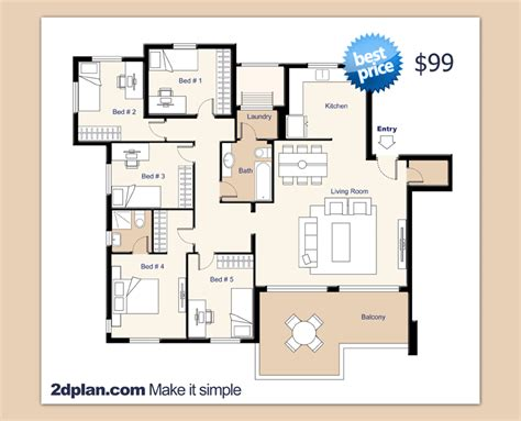 residential building plans residential floor plans illustrations luxamcc