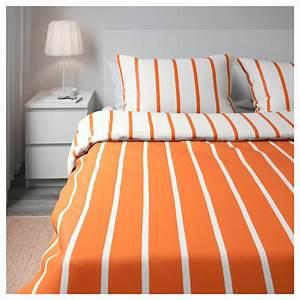 Ikea Bettwäsche 240x220 : ikea bettw sche tuvbr cka bergr e 240x220 in 3 farben ~ Eleganceandgraceweddings.com Haus und Dekorationen