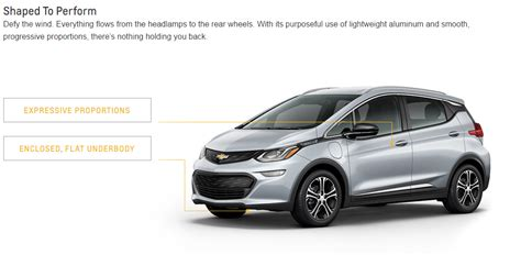 Momentum Chevrolet by Momentum Chevrolet Is A San Jose Chevrolet Dealer And A