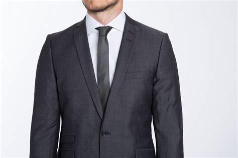 welche krawatte zu welchem hemd barbons premium herren hemd modern fit langarm kariert