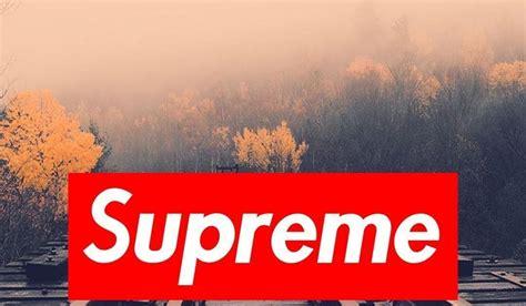 Supreme 1080 X 1080 Bart Simpson Supreme 1080x1080 Page