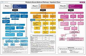 Pathways   I Can Control Asthma   University of Calgary