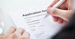 5 Reasons Job Applicants Don U0026 39 T Hear Back